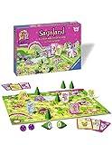 """Ravensburger 21086 - Kinderspiel """"Filly Butterfly  Sagaland"""" für Ravensburger 21086 - Kinderspiel """"Filly Butterfly  Sagaland"""""""