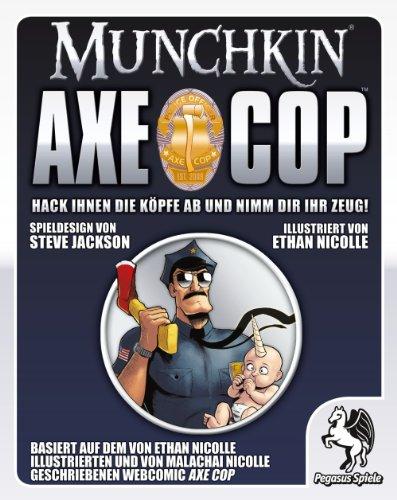 pegasus-spiele-17235-munchkin-axe-cop