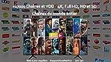 Neo tv pro IPTV 12 month fullHD Android smart iptv m3u...