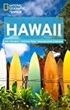 Image of National Geographic Traveler Hawaii