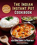 Are you a lover of Indian food and the exceptionally spicy cuisine? Do you have an instant pot that you are itching to put to maximum use? Alas, you are stuck on how to get started on your favorite Indian dishes using your instant pot? Worry no more!...