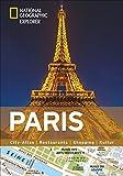National Geographic Explorer Paris