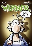 : WERNER - WAT NU !?