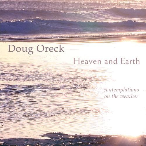 heaven-and-earth-by-doug-oreck