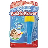 Tobar 23089 Blizzard Bubble Blower