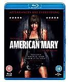 American Mary kostenlos online stream