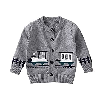 fc826d75d2b8 Zerototens Boys Girls Sweater