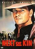 Locandina Next Of Kin (1989) [Edizione: Stati Uniti]