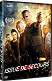 Photo : Issue de Secours [DVD + Copie digitale] [DVD + Copie digitale]