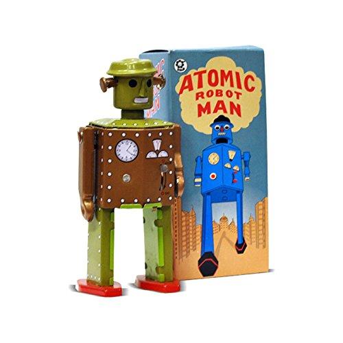 Fantastik-Robot-atomic-hojalata-diseo-retro