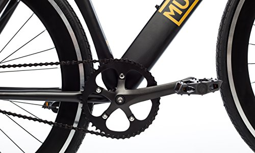 Zoom IMG-2 moma bikes bifixmungln58 bicicletta fixie