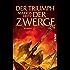 Der Triumph der Zwerge: Roman (Die Zwerge 5)