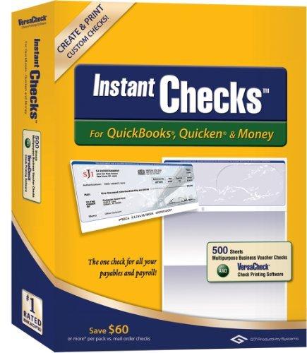 instant-checks-for-quickbooks-quicken-money-form-1000-business-voucher-blue-prestige-500pk-by-versac
