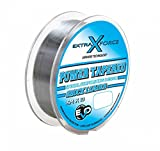 Shock Leader Evo Power Tapered 0.23-0.57 mm