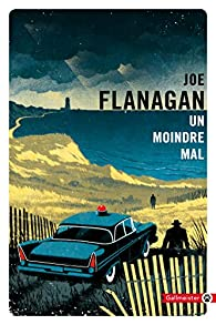 Un moindre mal par Joe Flanagan