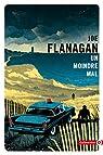Un moindre mal par Flanagan