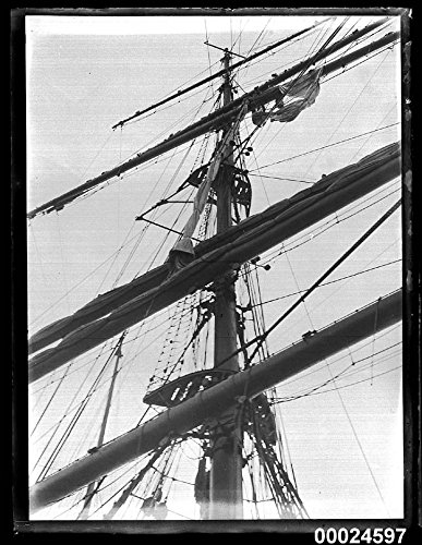 poster-mast-magdalene-vinnen-1933-four-masted-steel-barque-was-built-in-1921-kiel-germany-for-f-vinn