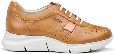 Fluchos 766 Sport Pelle Donna