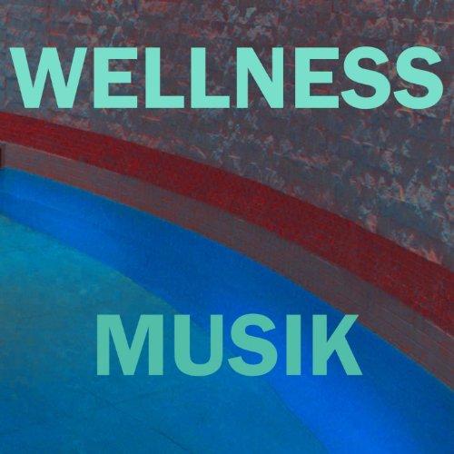 Wellness-musik (Mp3-wellness-musik)