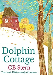 Dolphin Cottage: the classic 1960s comedy of manners