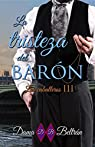 La tristeza del Barón par Dama Beltrán
