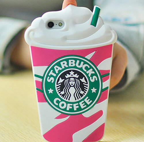 starbucks-glace-3d-coque-souple-en-silicone-rouge-iphone-5-5s