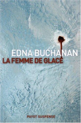 """<a href=""""/node/11742"""">La Femme de glace</a>"""