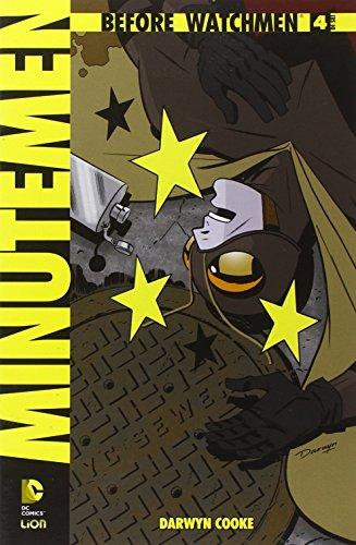 Minutemen-Before-watchmen-4-COOKE-Darwin-HIGGINS-John-Lion