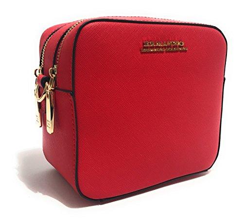borsa-donna-ermanno-scervino-camera-bag-mod-anya-small-rosso-bs17es05