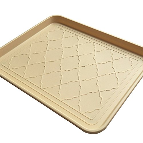 premium-pet-food-tray-large-dog-and-cat-food-mat-with-non-skid-design-best-for-containing-spills-and