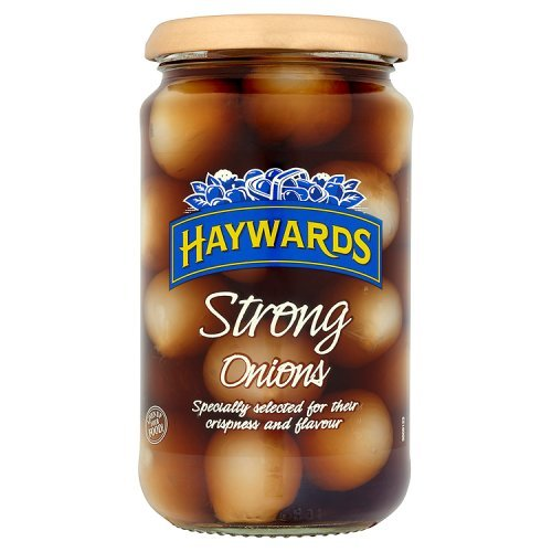 haywards-strong-onions-454g