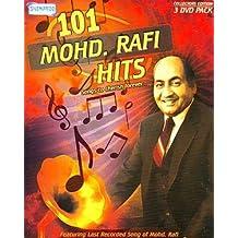 101 Mohd. Rafi Hits