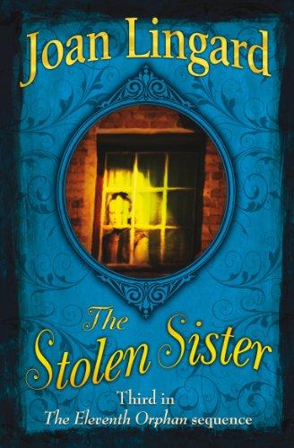 The Stolen Sister