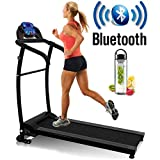 Treadmills Review and Comparison