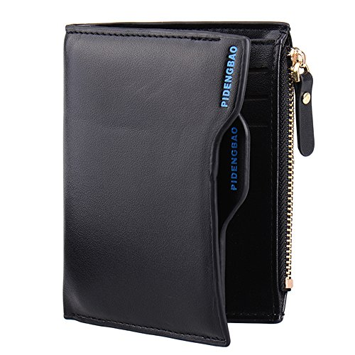 new-multifunction-mens-luxury-faux-leather-id-credit-card-holder-clutch-bifold-coin-purse-wallet-poc
