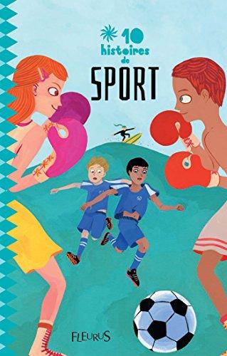 10-histoires-de-sport