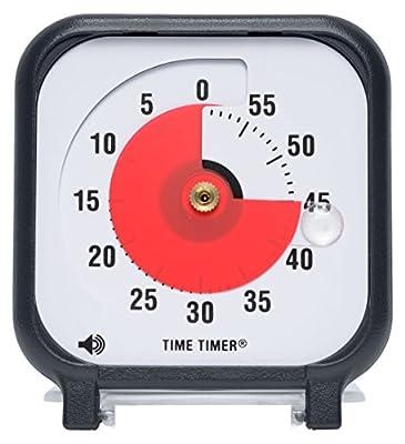 "'Time Minuteur® Original """