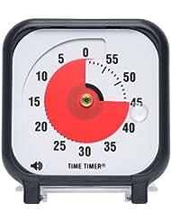 Time Timer Tischuhr Kurzzeitwecker Küchenwecker Autismus ADHS ADS Schule, klein