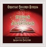 Children Audiolibros de ficción para niños
