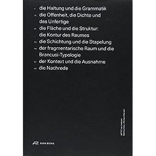 ARTEC Architekten: Bettina Götz + Richard Manahl