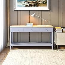 Schreibtisch Lipo Die Schönsten Ideen Für Deinen Schreibtisch