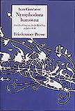 Nymphodora Ivanovna (Wolffs Broschur)