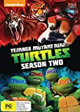 Teenage Mutant Ninja Turtles S [DVD-AUDIO]