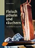 Fleisch-pkeln-und-ruchern-Von-Schinken-bis-Spareribs