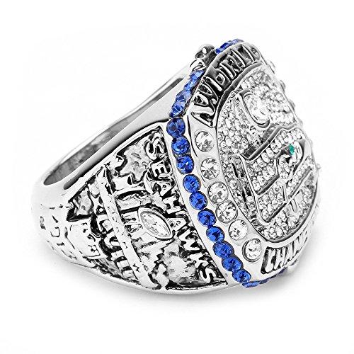 du-lijun-seattle-seahawks-nfl-super-bowl-championship-ring-12