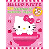 Hello Kitty 224 Page
