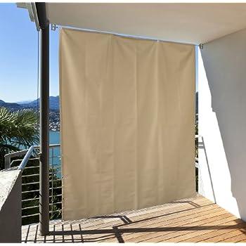 matrasa balkon sichtschutz vertikal balkonsichtschutz zum h ngen sonnenschutz. Black Bedroom Furniture Sets. Home Design Ideas