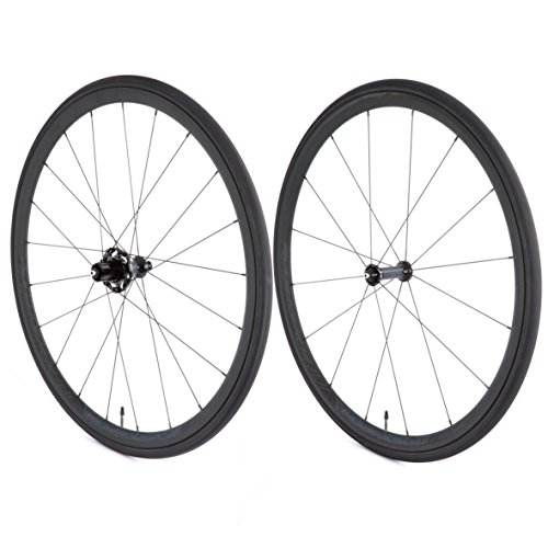 juego-de-ruedas-vittoria-elusion-nero-alu-cermica-700c-28mm