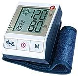 Pic Solution Self Check–Sfigmomanometro/misuratore della pressione automatico, per braccio