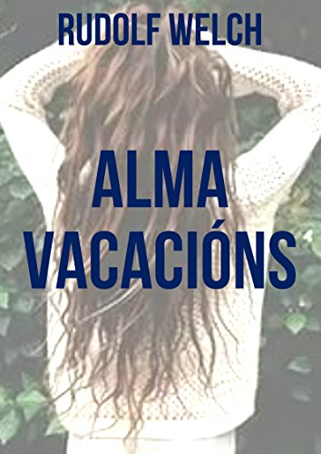 alma-vacacions-galician-edition